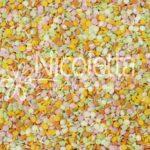 dots confetti2