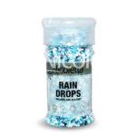 rainDrops_Jar