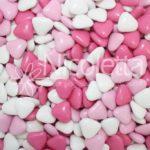 New Bright Hearts Mix1