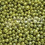 blingBalls_goldMetallic6