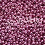 blingBalls_pinkMetallic6