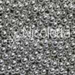 blingBalls_silverMetallic6