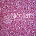cake_crystals_pink