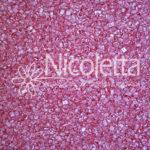 cake_crystals_pink