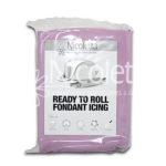Nicoletta-Ready-to-Roll-Fondant-Lilac-(250g)