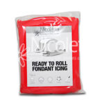 Nicoletta-Ready-to-Roll-Fondant-Red-(250g)