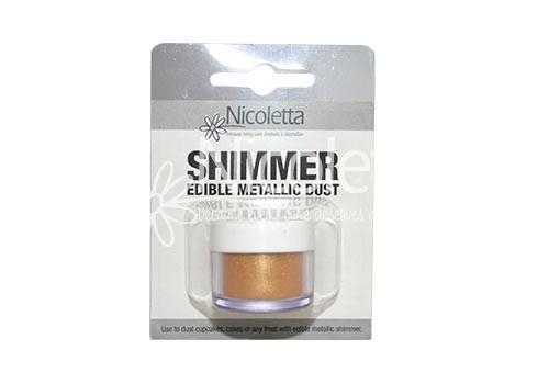 shimmerGold