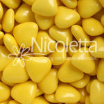 chocCandiesHearts_Yellow