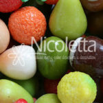 fruits_Marzipan