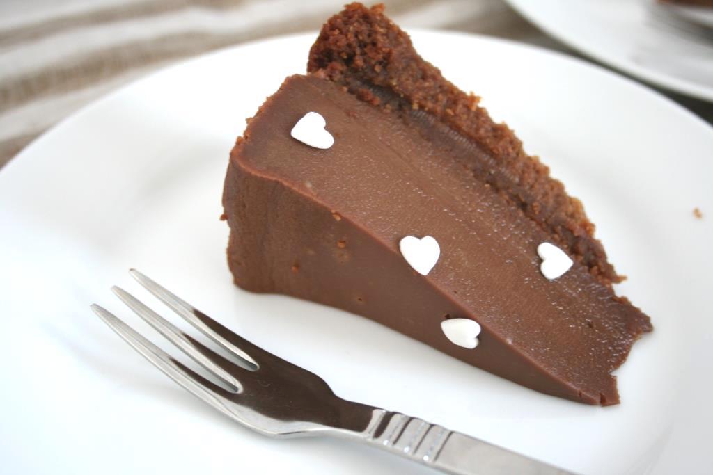 cheesecake_choc