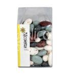 Almond Pebbles