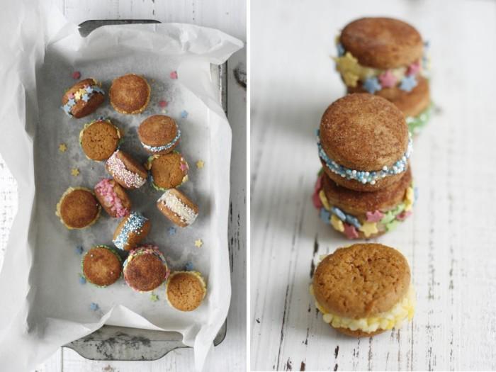 cookies_mini
