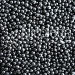 Black Glimmer Pearls_logo.