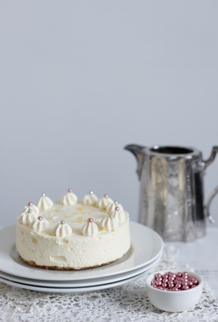 cheesecake_main2.