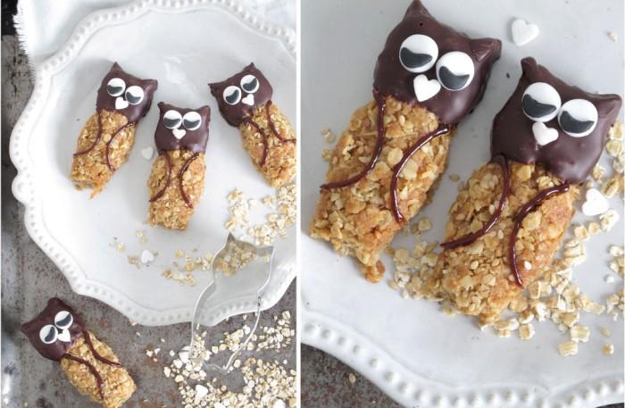 oat owls.c