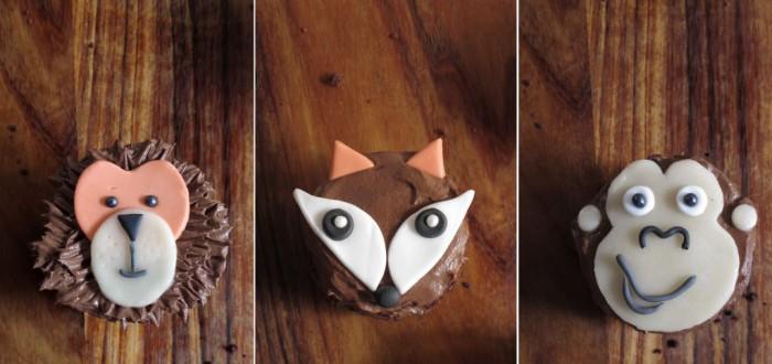 trio cakes.c