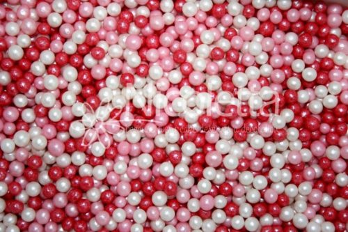 Angel Soft Centre Pearls