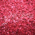 Freeze Dried Raspberry Pieces1