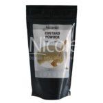 Custard Powder 200g - watermarked C
