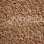 Chocolate Sprinkle Crunch with Watermark