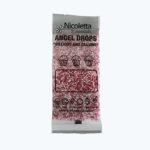 nicoletta-essentials-angel-drops_resized