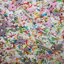 Sprinkles Medley